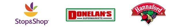 grocery logos