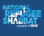 national-refuge-shabbat