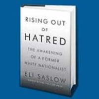 rising-out-of-hatred