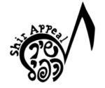 shir-appeal-575